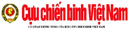 Bao Cuu Chien Binh Online