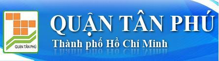 Bao dien tu quạn Tan Phu-Tp