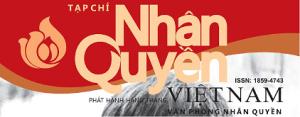 Tap chi Nhan Quyen Viet Nam